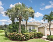 11757 Pine Timber LN, Fort Myers image