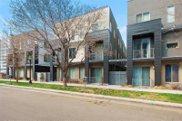 1325 Elati Street Unit 3, Denver image