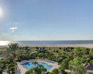 1170 Gulf Boulevard Unit 501, Clearwater Beach image