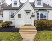 80 Williams   Lane, Hatboro image