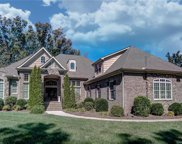 3138  Rappahannock Court, Weddington image