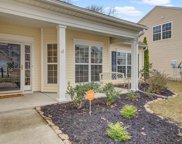 176 Mayfield Drive, Goose Creek image