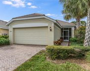 2660 Astwood CT, Cape Coral image