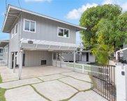 327B Kihapai Street, Kailua image