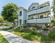 20315 Rue Crevier Unit #564, Canyon Country image
