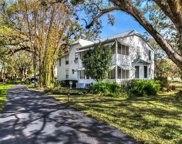 1029 E 5th Avenue, Mount Dora image