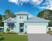 554 Bimini Bay Boulevard, Apollo Beach image
