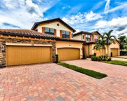 17251 Cherrywood Ct Unit 8902, Bonita Springs image