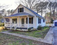 135 Madison Lane, Newport News image