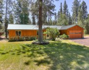 15140 Yellow Pine, Bend, OR image