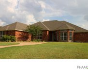 702 Pioneer Trail, Harker Heights image