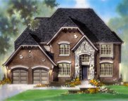 50052 Colony Court, Macomb Twp image