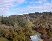 5161  Green Valley Road, Placerville image