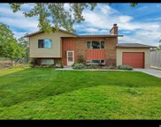5778 S Westbench Dr W, Kearns image