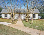 4408 Winding Way, Mobile image