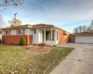 7516 Plainfield, Dearborn Heights image