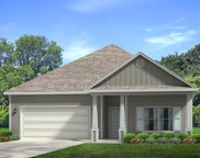 212 MOONRAKER Circle Unit LOT 20, Panama City Beach image