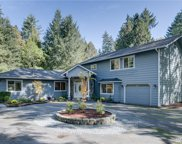 19520 NE 159th St, Woodinville image