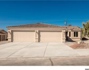 3405 Oro Grande Blvd, Lake Havasu City image