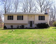 6105 Bexhill Drive, Walkertown image