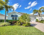 14683 Topsail Dr, Naples image