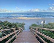 3440 S Ocean Boulevard Unit #306n, Palm Beach image