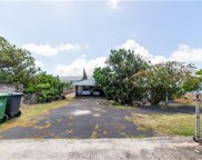 388 Lunalilo Home Road, Honolulu image