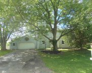 7159 Fox Plum  Drive, West Chester image