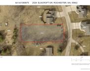 2529 Elmcroft Drive SW, Rochester image