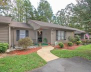 907  Cranberry Circle Unit #26, Fort Mill image