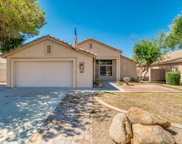 2382 E Torrey Pines Lane, Chandler image