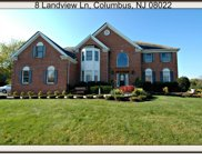 8 Landview Lane, Mansfield Twp image