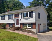 54 Riverview DR, Charlestown image