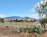 122 E Santa Rebecca, Green Valley image
