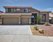 6928 S Forest Avenue, Gilbert image