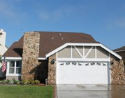 10848 Charing Cross Rd, Spring Valley image