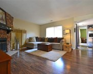 9476 West 89th Circle, Westminster image