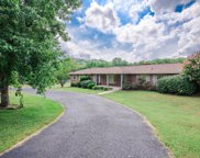 915 Old Dickerson Rd, Goodlettsville image