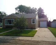 1012 8th St Se, Minot image