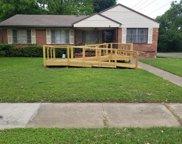 2705 Grayson Drive, Dallas image