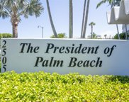 2505 S Ocean Boulevard Unit #311, Palm Beach image