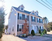 50 Lakeworth AV, Narragansett image