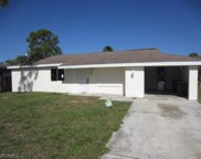 4411 Rose AVE, Naples image