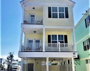 203 26th Ave S, Myrtle Beach image