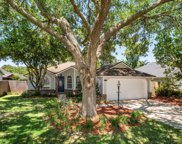 8776 GOODBYS COVE DR, Jacksonville image