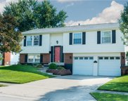 303 Westerly Hills Drive, Englewood image