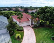 13420 Golf Pointe Drive, Port Charlotte image