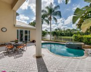16771 Colchester Court, Delray Beach image