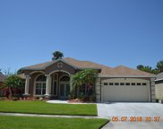2112 Eagleview Court, Kissimmee image