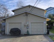 1416 Baker Ave Unit A & B, Everett image